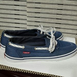Clearance! Levi's Women's  Shoe